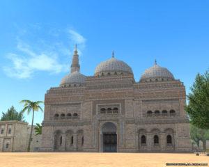 dol071115_2-300x240 - モスク