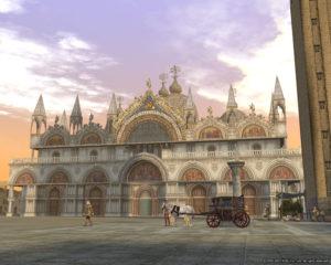 dol071202-300x240 - ヴェネツィアの宮殿
