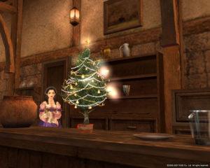 dol071219-300x240 - クリスマス