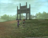 hz080315_1-200x160 - 見捨てられた村