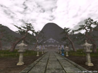 bc090706_1-200x150 - 古賀の風景
