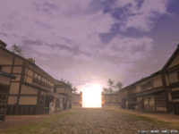 bc090706_2-200x150 - 古賀の風景