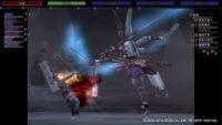 nol100418_3-200x113 - 黄泉の戦い
