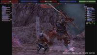 nol100418_4-200x113 - 黄泉の戦い