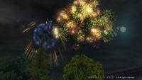 nol120101_11-200x113 - 新年の催し