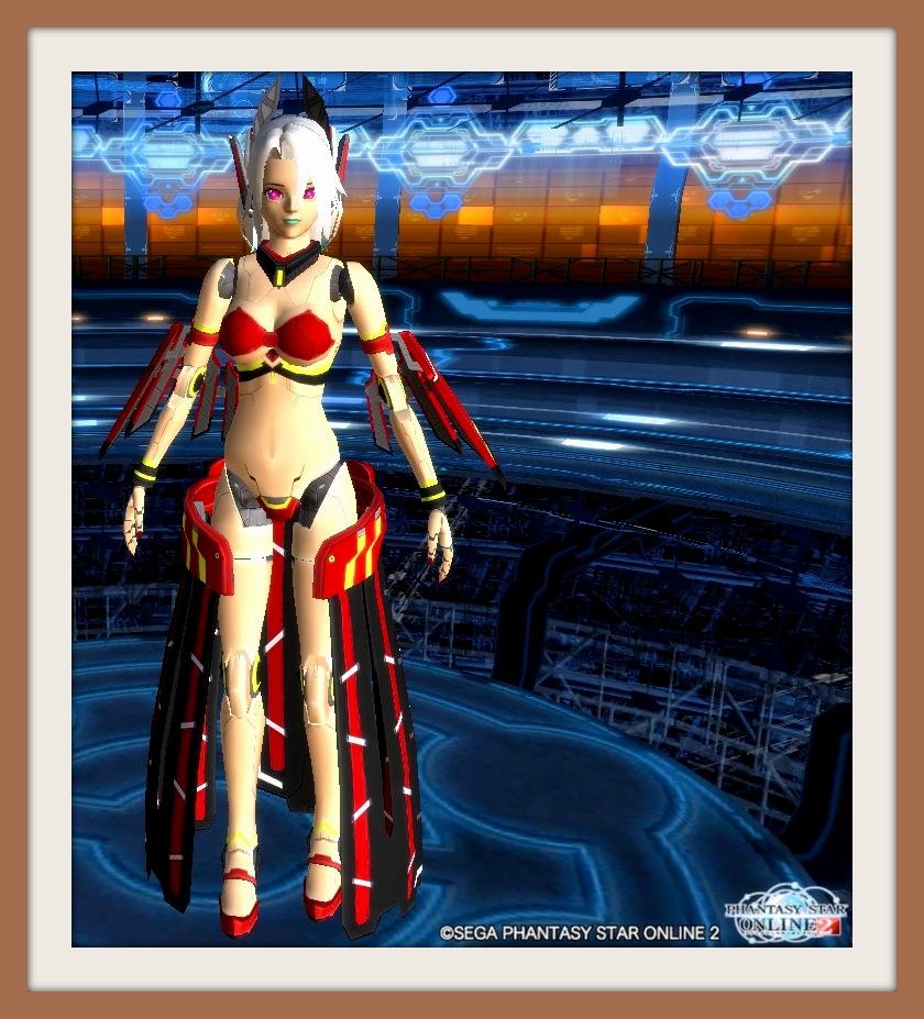 arks13_helmaseries - ヘルマシリーズ