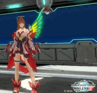 pso2-sp_ikusa-200x192 - 怪獣とサポートパートナー紹介