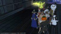ff14-140110_1-200x114 - 仮装パーティ、魔導城へ・・・・・・