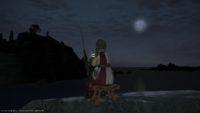 ff14-140518_2-200x113 - 釣りのひととき