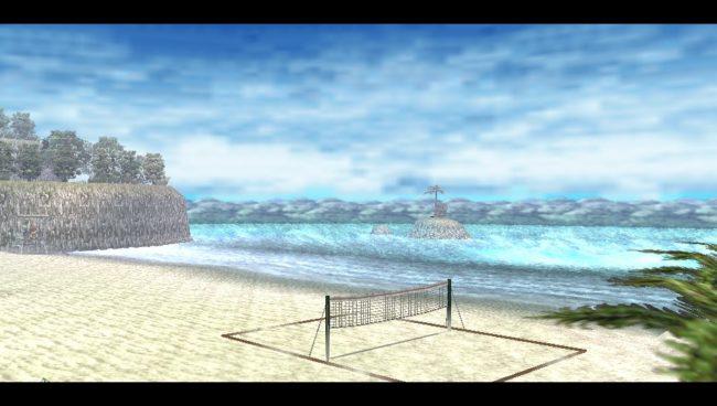 aoki-140622_89-650x368 - <英雄伝説>にぶちん弟キャラ危機一髪<碧の軌跡Evo>
