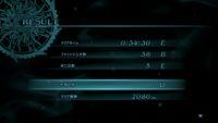 ff0hd-150324_1-200x113 - <FF零式 HD>背景のグラフィックはナカナカ