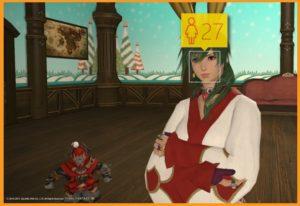 howoldrobo-kanata2-300x206 - <お遊び>アナタのキャラ、おいくつ?