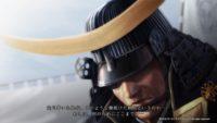 nobss-160407_19-200x113 - 「大坂の陣」を真田幸村でプレイしてみましたー