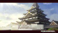 nobss-160407_35-200x113 - 「大坂の陣」を真田幸村でプレイしてみましたー