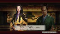 nobss-160407_37-200x113 - 「大坂の陣」を真田幸村でプレイしてみましたー