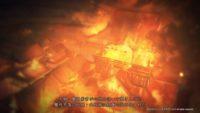 nobss-160407_48-200x113 - 「大坂の陣」を真田幸村でプレイしてみましたー