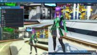 pso2-helice1_1-200x113 - PSO2:PS4版のキャラSSを撮影、ついでにVita版と比較