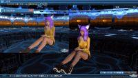 pso2-helice5_1-200x113 - PSO2:PS4版のキャラSSを撮影、ついでにVita版と比較