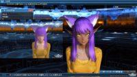 pso2-helice5_2-200x113 - PSO2:PS4版のキャラSSを撮影、ついでにVita版と比較