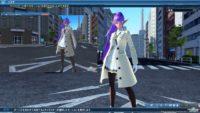 pso2-helice6_1-200x113 - PSO2:PS4版のキャラSSを撮影、ついでにVita版と比較
