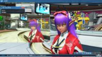 pso2-helice7_2-200x113 - PSO2:PS4版のキャラSSを撮影、ついでにVita版と比較