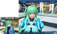 pso2-kanata-200x119 - PSO2:PS4版のキャラSSを撮影、ついでにVita版と比較