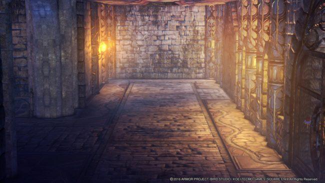 dqh2-160603_3-650x366 - <DQH2>160603:クレティア城にて