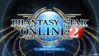logo-pso2_2-200x113 - PHANTASY STAR ONLINE 2