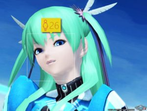 howoldrobo-kanata3-300x228 - <お遊び>アナタのキャラ、おいくつ?