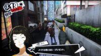 per5-kawakami_3ai-200x112 - <ペルソナ5>スクリーン(TV画面)ショット撮ってきた