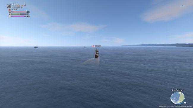dol_intr2-650x366 - 体験版で感じた、大航海時代Onlineの魅力