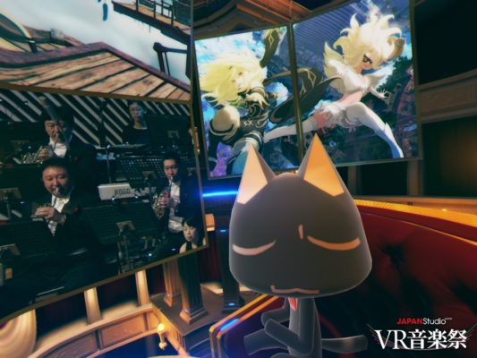 jpst_vr_con180220_3-533x400 - <PS VR>「Rez」をプレイし、「VR音楽祭」を堪能