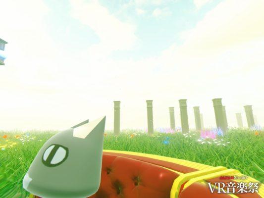 jpst_vr_con180220_6-533x400 - <PS VR>「Rez」をプレイし、「VR音楽祭」を堪能