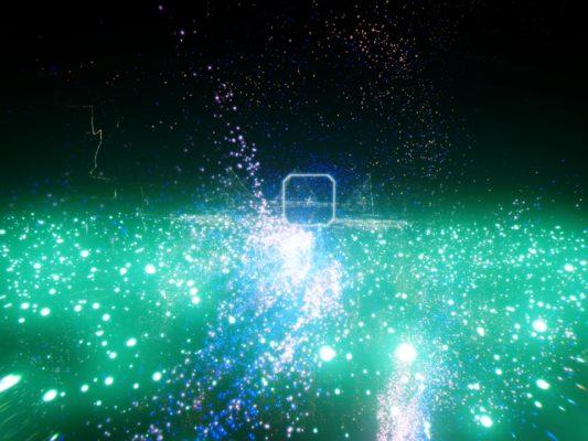 rez-infi180220_5-533x400 - <PS VR>「Rez」をプレイし、「VR音楽祭」を堪能
