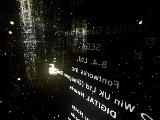 rez-infi180220_9-533x400 - <PS VR>「Rez」をプレイし、「VR音楽祭」を堪能