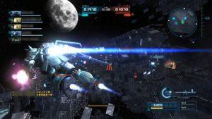 bo2-space1-300x169 - <バトオペ2>宇宙戦が好き!