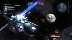 bo2-space2-300x169 - <バトオペ2>宇宙戦が好き!