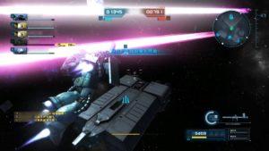 bo2-space4-300x169 - <バトオペ2>宇宙戦が好き!