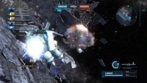 bo2-space5-300x169 - <バトオペ2>宇宙戦が好き!