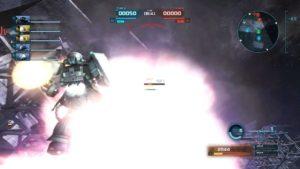 bo2-space6-300x169 - <バトオペ2>宇宙戦が好き!
