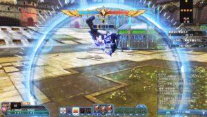 pso2-kinkyumajin2-300x169 - PSO2:新緊急クエスト「魔神城戦:不尽の狂気」をプレイ!