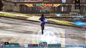 pso2-kinkyumajin3-300x169 - PSO2:新緊急クエスト「魔神城戦:不尽の狂気」をプレイ!