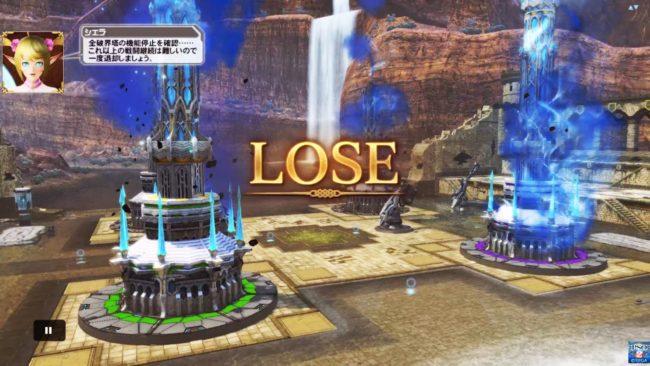 pso2-kinkyumajin7-650x366 - PSO2:新緊急クエスト「魔神城戦:不尽の狂気」をプレイ!
