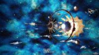 pso2-ep5_lst8-200x113 - PHANTASY STAR ONLINE 2