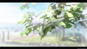 sen4-kijiyouss_no14-300x169 - <閃の軌跡Ⅳ>クリアして2周目中 ※ ストーリー上のネタバレなし記事