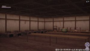 nol_myyashiki10-300x169 - <信On>2000坪の土地持ちでした(ハウジングの想いで)