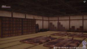 nol_myyashiki11-300x169 - <信On>2000坪の土地持ちでした(ハウジングの想いで)