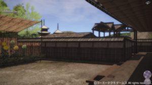 nol_myyashiki15-300x169 - <信On>2000坪の土地持ちでした(ハウジングの想いで)