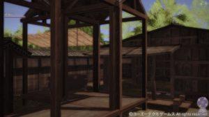 nol_myyashiki16-300x169 - <信On>2000坪の土地持ちでした(ハウジングの想いで)