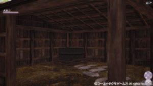 nol_myyashiki17-300x169 - <信On>2000坪の土地持ちでした(ハウジングの想いで)
